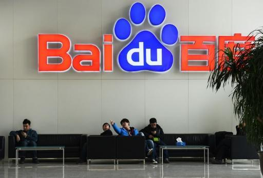 Continental partners with Baidu on connected cars