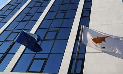 Eurozone Crisis: Cyprus Poised For Bailout
