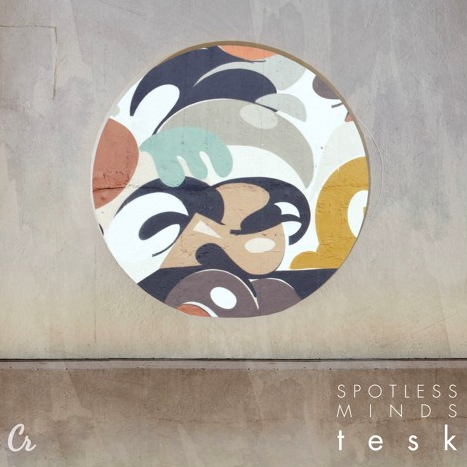 """A new music discovery I made this month was German artist TESK. For those of you who like mellow, subtle lo-fi, chillhop beats, this one's for you. Check out the <a href=""""https://soundcloud.com/tesk/sets/spotless-minds-lp"""" rel=""""nofollow noopener"""" target=""""_blank"""" data-ylk=""""slk:Spotless Minds LP"""" class=""""link rapid-noclick-resp"""">Spotless Minds LP</a>, play it in the background while working, reading, studying, cooking or cleaning."""