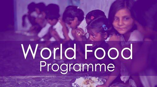 What Is World Food Programme (WFP)? Here's All You Need to Know About The Organisation That Won The Nobel Peace Prize 2020