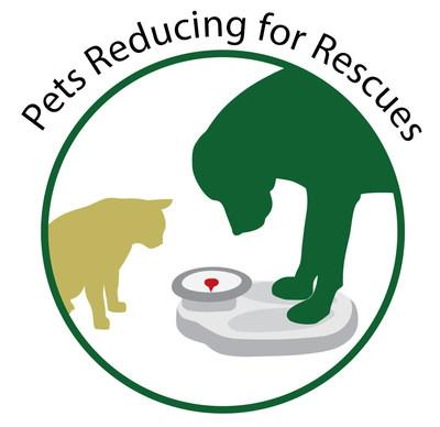 Pets Reducing for Rescues