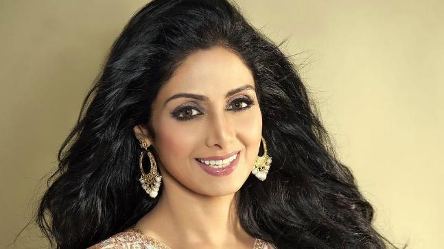 Sridevi breathed her last in Dubai, at the age of 54, where she had gone to attend nephew Mohit Marwah's wedding.