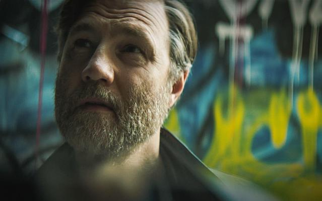 "Friday 6 April The City & the City BBC Two, 9.00pm; Northern Ireland, 9.30pm ""I knew there was another city I dare not see… Just on the other side of where I was supposed to look."" So states Inspector Tyador Borlú (David Morrissey) midway through this engrossing adaptation of China Miéville's Borgesian novel, which achieves the apparently impossible by bringing a dense and clever book to brilliant, atmospheric life. Borlú, a detective with the Extreme Crime Squad in the rundown vaguely Eastern European city of Beszul, is handed the task of solving the murder of a foreign student. So far, so standard, but what unfolds turns out to be anything but as scriptwriter Tony Grisoni (Red Riding) expertly captures Miéville's vision of a world in which a city is divided not by a wall or barricade, but by blurred realities the populace is trained from birth not to see. Thus the two cities of Beszul and Ul Qoma coexist in the same space but without acknowledging each other, the town hall their only shared space. To look directly on the other city is to commit ""Breach"", bringing about the wrath of the secret police. Grisoni and director Tom Shankland build the tension inexorably as Borlú's world is slowly but surely upended. An absolute treat. Sarah Hughes Sounds Like Friday Night BBC One, 7.30pm The BBC's music TV revival didn't make a huge splash with its first series but it's still worth checking out, if only because co-host and Radio 1Xtra presenter Dotty is such a likeable presence. Tonight, she's on the road, while Greg James anchors from the studio. Professor Green, Snow Patrol and Years & Years perform. Have I Got News for You BBC One, 9.30pm The satirical quiz show returns for a 55th series, with captains Paul Merton and Ian Hislop joined by presenter Steph McGovern and comedian Josh Widdicombe; Jeremy Paxman hosts. The Graham Norton Show BBC One, 10.35pm In an era when the talk show appears tired somehow Graham Norton manages to keep the format enjoyable. Tonight's episode, the first in a new series, sees husband-and-wife team Emily Blunt and John Krasinski discuss their horror A Quiet Place. Front Row Late BBC Two, 11.05pm; N Ireland, 11.35pm Following the kerfuffle over its poorly received first series, the arts show returns with a rejigged format and Mary Beard in the presenter's chair. Informed debate is promised, although Beard has said that she won't simply replicate the notoriously combative Newsnight Review. SH BBC Young Musician 2018 BBC Four, 7.30pm The contest kicks off at the Royal Birmingham Conservatoire's new concert hall. Presenter Josie d'Arby is joined by 1998 finalist Alison Balsom as we meet the final five: violinists Elodie Chousmer-Howelles and Stephanie Childress, double bassist Will Duerden, guitarist Torrin Williams and cellist Maxim Calver. The judges are double bassist Leon Bosch, classical guitarist Miloš Karadaglić, violinist and previous Young Musician of the Year winner, Jennifer Pike. Composer Kerry Andrew and the contestants will perform works by Bach, Brahms and Stravinsky. The Nineties Sky Arts, 9.00pm There's nothing like seeing the decade you came of age in co-opted for nostalgic TV to make you feel old, but for those who can bear seeing their youth dissected Sky Arts at least does it well. Tonight's second episode continues the focus on the decade's TV with The Sopranos and Seinfeld under discussion. SH Fury (2014) ★★★★★ 5STAR, 9.00pm David Ayer's study of the habits and habitats of the American killer male is an astonishing, stirring drama. It's Germany 1945, and Sgt Don ""Wardaddy"" Collie (Brad Pitt) and his team are grinding towards Berlin in a battered M4 Sherman tank. There is no rescue mission, just an agonising rumble from one brush with death to the next. The set-piece battles are gripping, and the raw terror of war is blasted home. Four Weddings and a Funeral (1994) ★★★★☆ Film4, 9.00pm The best of Richard Curtis and Hugh Grant's romcoms about awfully nice chaps dithering over frightfully pretty girls. Grant plays bumbling Charles, who, ah, er, can't tell what's, um, going on between him and the scrummy Carrie (Andie MacDowell), who he keeps, gosh, bumping into at weddings. It's aged pretty well and certainly knocks spots off Love, Actually. Lawless (2012) ★★★☆☆ Channel 4, 12.45am An adaptation of the historical novel The Wettest County in the World, John Hillcoat's Prohibition-era western follows three brothers (played by Tom Hardy, Shia LaBeouf and Jason Clarke), who do a tidy business distilling and selling illegal moonshine whiskey. It's an oddly affectionate clan portrait – the violence the brothers mete out is implicitly forgiven – but the period detail is well observed. Saturday 7 April Saturday night fever: Declan Donnelly presents from Orlando Credit: Rex/Shutterstock Ant & Dec's Saturday Night Takeaway ITV, 7.00pm It can't be easy hosting a show as exuberant as Saturday Night Takeaway on your own but Declan Donnelly made a solid if understandably restrained go of it last week. He ensured that the light entertainment series proceeded pretty much as normal in the absence of long-time work partner Ant McPartlin, whose travails were sensibly referenced only in very brief passing (""I've got twice the amount of work to do,"" Donnelly noted at one point before mock-berating the production crew that ""I'll have to do it myself, like everything else around here this week""). That said, this final episode ups the ante as Donnelly takes the show on the road to the Universal Orlando Resort in Florida. Once there we're promised a ""super-sized"" edition featuring stunts, surprises and ""extra-special"" guests. No word yet as to who those guests will be but expect Donnelly to continue making the best of a difficult situation, buoyed by extra support from Scarlett Moffatt, who is in charge of ensuring that the Place on the Plane winners have a wonderful time, and Stephen Mulhern, who has the possibly less than enviable task of explaining In for a Penny to an American audience. Sarah Hughes Premier League Football: Everton v Liverpool Sky Sports Main Event, 12.30pm Tired, perhaps, from their Champions League quarter-final first leg against Man City, Liverpool face their bitter local rivals Everton at Goodison Park. The home side, who've won three of their last six games, haven't beaten Liverpool since October 2010, when Tim Cahill and Mikel Arteta gave them a 2-0 victory. Premiership Rugby Union: Bath v Leicester Tigers Channel 5, 1.30pm Time was when Bath and Leicester were the titans of English rugby. Currently they are fifth and eighth in the league, respectively. In September, Bath claimed a 27-23 win at Welford Road, as they held on for their first away win at Leicester since 2003, ensuring an unhappy return for George Ford against the club he left in the summer. The two sides also met in the Anglo-Welsh Cup at the Recreation Ground in November, where Bath also emerged victorious, beating Leicester 33-31 on that occasion. Premier League Football: Manchester City v Manchester United Sky Sports Main Event, 5.30pm What better way for Pep Guardiola's Manchester City to clinch the title than by beating second-placed Manchester United at the Etihad Stadium. Sixteen points ahead of them in the table, City have been formidable this season, winning 27 of the 31 league games they've played. One of those victories came at Old Trafford, with a goal from Nicolas Otamendi giving City a 2-1 victory when these sides met in December. Britain's Most Historic Towns Channel 4, 8.00pm Alice Roberts is our guide for this new six-part series, which sees her search the UK for the places that best sum up an historical era. The first era is Roman Britain, so Roberts heads to Chester, where she abseils down walls, hunkers in caves and uncovers the truth about the city. Casualty BBC One, 8.20pm The medical drama's storyline about Dylan's (William Beck) alcoholism continues to be sensitively handled as the medic's ex-wife Sam (Charlotte Salt) worries about whether she can help him. Meanwhile, Ethan (George Hardy) struggles with his own demons as he realises that a patient is related to his brother's killer. The Voice UK: Live Final ITV, 8.30pm Every reality TV idea has an allotted shelf life and it's hard not to feel that musical talent contests have come to the end of their run. For those who disagree, The Voice UK's grand finale is here and the final four battle it out for public approval. Below the Surface BBC Four, 9.00pm & 9.45pm BBC Four's latest Scandi drama started off tensely but like its predecessor, Modus, it has gone on to become ever more ludicrous. Now it's the final two episodes, and Philip Norgaard (Johannes Lassen) faces off against Mark (Jakob Oftebro), the man behind the hostage crisis. Much heartfelt talking follows, although you may end up feeling more sympathetic towards the damaged Mark than the chilly Norgaard. Pearl Jam: Let's Play Two Sky Arts, 9.00pm When is a music documentary not a music documentary? When it's also a sports film. This exuberant film, which was made following the Chicago Cubs' victory in baseball's World Series in 2016, follows die-hard Cubs fan and Pearl Jam lead singer Eddie Vedder as he cheers on his team during their championship run while also preparing the band for two August shows at the team's Wrigley Field Stadium. The result is an affectionate portrait of the singer as fan. SH Troy: Fall of a City BBC One, 9.10pm David Farr's epic series reaches its climax with the arrival of the most famous horse in history. After an uninspiring start, Troy has picked up in recent weeks and the final episode is a well-handled tale of betrayal and death. It's a curate's egg of a series, let down by poor casting. SH X-Men (2000) ★★★★☆ Film4, 7.00pm Bryan Singer directs an all-star cast that includes Patrick Stewart, Hugh Jackman, Ian McKellen and Halle Berry, in the first of the X-Men franchise. A group of mutants must decide whether to side with Professor Xavier (Stewart) or the evil Magneto (McKellen) in what is a solid opening to the series and which paved the way for plenty of big-budget sequels. This is followed by X-Men 2 and X-Men 3 at 9.00pm and 11.35pm respectively. Legend (2015) ★★★☆☆ Channel 4, 9.00pm Tom Hardy gives a solid, convincing performance as east London gangster Reggie Kray but his caricatured portrayal of twin brother Ronnie lets him down, and this inconsistency leads to an entertaining though muddled film. Emily Browning, however, gives just the right mix of defiance and despair as Frances Shea, Reggie's put-upon wife. Watch out for some particularly gory scenes. Lethal Weapon 2 (1989) ★★★☆☆ ITV4, 9.05pm Mel Gibson sports his signature Eighties mullet in the second film of this daft-but-fun action franchise. LAPD officer Riggs (Gibson) teams up once again with his partner Murtaugh (Danny Glover) to track down a band of South African criminals while protecting a painfully frenzied witness (Joe Pesci). Naturally, the pair find themselves drawn into violent action sequences orchestrated by stereotypical bad guys. Sunday 8 April Hostess with the mostest: Catherine Tate presents the awards Credit: ITV The Olivier Awards 2018 ITV, 10.20pm Last year, Harry Potter and the Cursed Child swept the board with nine Olivier Awards, something that looked impossible to top. But then came Lin Manuel Miranda's blockbuster musical Hamilton, whose West End run has received reviews every bit as rapturous as those from its Broadway debut. The show has a record-breaking 13 nominations, which it is thought will be translated into awards. After being snubbed for Jerusalem, Jez Butterworth will surely be rewarded for his equally magisterial play The Ferryman (its eight nominations include best play and best director for Sam Mendes), while contenders in the acting categories include Bryan Cranston for Network, Andrew Garfield for Angels in America and Lesley Manville for Long Day's Journey into Night. Catherine Tate will be on hosting duties for the event at the Royal Albert Hall, which will, as usual, feature a crop of stellar performances; this one will include a special tribute to Joseph and the Amazing Technicolor Dreamcoat, which turns 50 this year. Let's hope the organisers bring together Josephs of the past for a big singalong: Jason Donovan, Phillip Schofield, Ian ""H"" Watkins and Lee Mead will all, one suspects, be available. Gabriel Tate Sex Robots and Us BBC Three, from 10.00am James Young, an amputee who created his own bionic arm, meets the people who design sex robots and hears about their plans for them, from being given to old people's homes to ""employment"" in brothels. But is it the harmless, even socially responsible pursuit thatthey claim? Formula 1: The Bahrain Grand Prix Sky Sports F1, 3.30pm After the Australian Grand Prix – in which Sebastian Vettel took advantage of a safety-car blunder to win under pristine Melbourne skies – attention turns to the second round of the season at the Bahrain International Circuit in Sakhir. Another blunder cost Lewis Hamilton on this circuit last year – this time it happened in the pit lane, with Vettel capitalising to win by 6.6 seconds. The Generation Game BBC One, 8.00pm How do you top last week's cavalcade of silliness in this rebooted game show? You rope in Danny Dyer to join Mel Giedroyc, Sue Perkins and panellists Melvin Odoom and Roisin Conaty for challenges that include cake decorating, balloon modelling and dancing the Argentine Tango. The Durrells ITV, 8.00pm In the fourth episode of the popular drama, Larry (Josh O'Connor) visits Athens with two oddly named guests – Captain Creech (James Cosmo) and Prince Jeejeebuoy (Tanmay Dhanania) – in tow. There, they offer advice to Gerry (Milo Parker), who is applying for a new school. Jesus' Female Disciples: the New Evidence Channel 4, 8.00pm For centuries, the birth of Christianity was regarded as a largely male affair, with women as only bit-part players. Now, Bible experts Helen Bond and Joan Taylor have discovered evidence that women were involved in everything from preaching and baptising to funding the movement as it grew. This absorbing documentary follows the historians' progress. Golf: The Masters Sky Sports Main Event, 8.00pm Prepare for a dramatic finale as this year's first Major – from the Augusta National in Georgia – concludes. Last year, Spain's Sergio Garcia won the coveted green jacket, beating Justin Rose in a tense play-off. Ordeal by Innocence BBC One, 9.00pm Sarah Phelps's splendid adaptation continues, as Arthur Calgary (Luke Treadaway) resolves to prove the truth about Jack Argyll's (Anthony Boyle) alibi by any means necessary. GT Folk Awards 2018 BBC Four, 9.00pm Mark Radcliffe and Julie Fowlis introduce highlights from this year's Radio 2 Folk Awards in Belfast. It features performances from Cara Dillon, Lankum and Eliza Carthy and the Wayward Band. The great Nick Drake will also be inducted into the Hall of Fame, his genius long-established, even if such recognition eluded him during his short life. Producer Dónal Lunny, meanwhile, receives the Lifetime Achievement Award for decades of tireless work promoting the renaissance in Irish music, plus The Armagh Pipers Club are presented with the Good Tradition Award. GT Emma (1996) ★★★★☆ BBC Two, 3.00pm Gwyneth Paltrow's American iciness melts in this deft adaptation of Jane Austen's classic comic romance. She is Emma Woodhouse, spoilt, charming and an inveterate meddler. Only Mr George Knightley (Jeremy Northam) dares challenge her behaviour – but what are his motives? A clever film with a superb supporting cast, including Toni Collette, Alan Cumming and Ewan McGregor. United 93 (2006) ★★★★☆ Sky Cinema Greats, 9.55pm Director Paul Greengrass's boneshaking, real-time take on the final hours of the United Airlines plane whose passengers rebelled against their hijackers on September 11, 2001 feels uncomfortably realistic. Greengrass, whose signature rapid cutting made the second and third Bourne films so exciting, proves expert at handling the most infamous atrocity of modern times with intelligence and sobriety. Tinker Tailor Soldier Spy (2011) ★★★★☆ Channel 4, 11.00pm This superb adaptation of John le Carré's brilliant, intricate Cold War spy novel is a triumph. The espionage drama follows the hunt for a Soviet double agent at the top of the British secret service, with Gary Oldman spearheading the excellent ensemble cast, which includes Colin Firth, Tom Hardy, John Hurt and Benedict Cumberbatch. It's funny, seductive and suspenseful. Monday 9 April I spy: a recruit sees if she's got what it takes to be an SOE agent Credit: BBC Secret Agent Selection: WW2 BBC Two, 9.00pm Not unlike Channel 4's SAS: Who Dares Wins and BBC Two's Astronauts: Do You Have What It Takes?, this absorbing new series puts a group of recruits through a series of gruelling physical and psychological challenges to see if they could make the grade as a secret agent according to an established selection test used during the Second World War. This test was used by the Special Operations Executive (SOE) to determine whether recruits from many different walks of life would be capable of being dropped behind enemy lines and surviving as a covert officer with a brief to cause the maximum disruption possible to the enemy in the territory. As with the original SOE, the 14 candidates come from diverse backgrounds (among them a research scientist, a property developer, former police officer, a drag act performer, a retired investment banker and an Army veteran). In the opening episode, they undergo the initial four-day assessment at a remote Scottish country-house estate. The aim is to winnow out weakness and determine who should win a place on the advanced, and suitably terrifying, course in assassination, sabotage and covert intelligence techniques. Gerard O'Donovan Famalam BBC Three, from 10.00am After a successful pilot last year, Vivienne Acheampong, Gbemisola Ikumelo, Roxanne Sternberg, Tom Moutchi and John MacMillan return with more culturally skewed sketches. Once again, they feature William and Funke's raunchy chat show, misunderstood superhero Eclipse, Croydon's voodoo practitioner Professor Lofuko, and a version of Midsomer Murders. 800 Words BBC One, 2.15pm If you like The Durrells you will definitely want to watch hit Australian comedy drama 800 Words. This gently funny series follows George (Erik Thomson), a widower, who horrifies his teenaged children when he moves the entire family to a remote seaside town in New Zealand. Springtime on the Farm Channel 5, 8.00pm This is the first of five shows this week celebrating the ""great British farmer"", with the help of Yorkshire Vet stars Peter Wright and Julian Norton, Adam Henson of Countryfile and Springwatch's Lindsey Chapman. In this programme, they explore how to cope with the stresses of lambing. MasterChef: The Finals BBC One, 9.00pm Oodles of challenges lie ahead for the remaining amateur chefs in the final week, which takes them as far afield as Peru ahead of Friday's concluding cook-off. First, though, they're off to North Yorkshire to cater a country-house lunch for local grandees and farmers. Lisbon: An Art Lovers' Guide BBC Four, 9.00pm Having covered Barcelona, St Petersburg and Amsterdam in their first series of city-break guides, historian Dr Janina Ramirez and art critic Alastair Sooke jet off to explore three less obvious, art-rich destinations. Beirut and Baku are perhaps the more intriguing but it opens in Lisbon, which built up its art reserves during the centuries Portugal was part of one of the world's great empires, and currently boasts one of the hottest contemporary art scenes in Europe. GO Marcella ITV, 9.00pm This drama's been a little less fraught the second time round but Marcella still pushes the boundaries of credibility. In this concluding part, the heroine (Anna Friel) tracks down the killer, only to suffer one of her unfortunate episodes. GO The Core (2003) ★★★☆☆ Film4, 6.25pm Rome starts to crumble, the Golden Gate Bridge in San Francisco collapses and pigeons go mental in Trafalgar Square. Something is obviously amiss, and this time it isn't climate change. In fact, the Earth's core has stopped rotating and a team of scientists has to build a special burrowing machine to start it spinning again. Hilary Swank, Stanley Tucci and Aaron Eckhart do their best, but the excitement is intermittent. The Emoji Movie (2017) ★☆☆☆☆ Sky Cinema Premiere, 6.30pm In this animated comedy set inside a smartphone, Gene (voiced by T J Miller), an emoji with multiple facial features, sets out on a quest to be like his colleagues who have only one. He does so with the help of apps like Spotify and Candy Crush. Sadly, the result is so horrendous that there aren't enough Patrick Stewart-voiced emojis in the world to express what an ugly, artless exercise this is. Triple 9 (2016) ★★★☆☆ Film4, 9.00pm A gang of criminals and corrupt cops plan to kill a police officer in order to pull off their biggest heist yet in John Hillcoat's crime thriller. There is a lot to like here: a big opening and a strong cast (with Kate Winslet, Gal Gadot, Anthony Mackie and Chiwetel Ejiofor among them). But it feels like fragments of a great crime drama are missing; it's enthralling up close, but then the big picture isn't complete. Tuesday 10 April Back to school: Mark, who has two sons with autism Credit: Channel 4 Class of Mum and Dad Channel 4, 8.00pm Another week, another Channel 4 series about education. Hold off on the black marks, however, because this one is pretty good. The premise is simple: Blackrod Primary School just outside of Bolton has thrown open its doors to a class made up of pupils' parents (and one grandparent). They've agreed to go back to school for the summer term to see what modern education is really like, sports day, Sats tests and all. Naturally, its harder than many of them were expecting – 36-year-old decorator Jonny states early on that he thought he'd be able to slope off for a swift cigarette break rather than having to adhere to strict class rules – but there are some touching stories amid the more obvious moments. Most notably, this opening episode focuses on two parents with challenging home lives – Julia, who is raising her 10-year-old cousin Asha after Asha's mother died, and Mark, who has two autistic sons. While the parents' travails are interesting, the children are the real scene-stealers, however, from those delighted that their mothers and fathers are taking part to those who are more sceptical. The pair of five-year-olds who spend their time corpsing in front of the camera are particularly endearing. Sarah Hughes Champions League Football: Manchester City v Liverpool BT Sport 2, 7.45pm The Etihad Stadium is the setting as City and Liverpool fight it out for a place in the semi-finals. Liverpool have the advantage following a 3-0 win at Anfield in the first leg. This Time Next Year ITV, 8.00pm Davina McCall returns with another set of heart-tugging stories of people attempting to transform their lives over the course of a year. First up are two new parents who dream of making life wonderful for their baby girl who has been deaf since birth and a couple desperate to start a family. Come Home BBC One, 9.00pm Danny Brocklehurst's claustrophobic family drama comes to a head as we flashback to find out exactly what went wrong in Greg (Christopher Eccleston) and Marie's (Paula Malcomson) marriage. Hospital BBC Two, 9.00pm The engrossing fly-on-the-wall medical series continues with Nottingham University Hospitals Trust struggling to cope with the new NHS ruling regarding the cancellation of all non-urgent surgery. The episode focuses on Val, a 55-year-old with mouth cancer whose surgeon is desperately trying to ensure that her operation goes ahead. Here and Now Sky Atlantic, 9.00pm With only two episodes left to go, Alan Ball's family drama continues to tread water in the most frustrating ways. On paper, there are a whole bunch of interesting stories in the mix, from Kristen's (Sosie Bacon) possible relationship with Navid (Marwan Salama) to Ramon's (Daniel Zovatto) continuing visions, but the problem is nothing much happens with any of them as each story moves on only incrementally each week. In this episode, Audrey (Holly Hunter) finally turns the tables on the perpetually smug Greg (Tim Robbins). Cunk on Britain BBC Two, 10.00pm; NI, 11.15pm Diana Morgan's pitch-perfect send-up of history programmes moves to the Tudor era and beyond as Cunk takes on Henry VIII, aka ""The kingiest king who kinged over Britain"" before giving us her unique perspective on ""Bloody"" Mary Tudor (""horrible like the drink"") and Elizabeth I. SH Divorce Sky Atlantic, 10.10pm The acerbic Sarah Jessica Parker sitcom has been firing on all cylinders throughout its second series – possibly because it's more interesting watching Frances (Parker) and Robert (the excellent Thomas Haden Church) navigate life after divorce than it was watching them get there. Here, Frances tries to make a new contact in the art world. SH Speed (1994) ★★★★☆ Film4, 9.00pm ""There's a bomb on the bus!"" is the most famous line and basically the entire plot of one of the best action thrillers of the Nineties. The sizzling chemistry between LAPD Swat specialist Jack Traven (Keanu Reeves) and passenger Annie Porter (Sandra Bullock) sexes up the exhilarating action scenes, while Dennis Hopper is fantastically unhinged as a revenge-driven, retired bomb squad member turned terrorist. Fast & Furious 7 (2015) ★★★☆☆ ITV2, 9.00pm Paul Walker was killed in a car crash part-way through making this film so it was completed with the help of his two younger brothers and some subtle computer graphics. The good news is that this is the best film in the franchise and does justice to Walker. It isn't polished blockbuster film-making – though if it was, it wouldn't be Fast & Furious. But it speaks straight to your adrenal glands. The Witches of Eastwick (1987) ★★★☆☆ Syfy, 9.00pm It is remarkable that director George Miller's daft, unfettered romp of a film works at all. But, thanks to Jack Nicholson's delicious overacting as Daryl Van Horne, a manic gentleman who closely resembles the devil, and the three gorgeous, single small-town friends, Alexandra (Cher), Jane (Susan Sarandon) and Sukie (Michelle Pfeiffer), who vie for his debased attentions, it somehow does. Wednesday 11 April Family ties: Edgar Ramirez and Penelope Cruz Credit: BBC The Assassination of Gianni Versace: American Crime Story BBC Two, 9.00pm It's been fascinating to discover the ""true"" story behind the 1997 murder of fhion designer Gianni Versace in Ryan Murphy's glitzy drama, which has expertly depicted the inner world of the perpetrator, a Walter Mitty-style serial killer called Andrew Cunanan (a career-defining role for Darren Criss). This episode, however, has a mid-series lull about it as Cunanan ascends to the higher echelons of gay society, shaping himself meticulously into the posh, preppy eye-candy who saw a sugar daddy (or two) as his way to the top. Elsewhere, the Versace siblings return at last. Gianni (Edgar Ramirez), now in failing health decides to champion his insecure sister Donatella (Penélope Cruz in a frightful wig) and turns her into both designer and muse. Despite a lack of characters to root for – the Versaces' moments of vulnerability dissolve into tedious histrionics and are eclipsed by Cunanan's cold-blooded machinations – it's all quite a fabulous mix of fashion, high society and brutal murder, with some interesting commentary on homophobia in the Nineties as well. Vicki Power The Secret Helpers BBC Two, 8.00pm Watch and weep as timid elderly widow Lesley begins a new life as an out gay woman in this life-affirming docu-series. She's encouraged with warmth and wisdom by amateur ""sages"" from abroad, who talk to her secretly through a hidden earpiece. From World War to Cold War Yesterday, 8.00pm As the Second World War drew to a close, Churchill, Stalin and Roosevelt met at Yalta in the Crimea to broker post-war peace. This brisk two-part documentary raids the archives for clips and letters from those who attended, and gathers experts and relatives – including FDR's grandson – to investigate power plays by Stalin that wrong-footed his Allied counterparts. It's a detailed look at how and why the compromises reached at Yalta were quickly cast aside. Bacchus Uncovered: Ancient God of Ecstasy BBC Four, 9.00pm Historian Bettany Hughes continues to explore ancient civilisations, moving on to Bacchus, the Roman god of wine. Hughes's odyssey starts under the City of London, where an 1,800-year-old Roman temple to Bacchus was discovered less than 100 years ago, and takes her to Greece, the Middle East and the Caucasus to explore the god's roots and influence. VP Benidorm ITV, 9.00pm Fluffy as candyfloss, this lewd seaside comedy provides some fun, particularly in the retro casting of stars of yesteryear. This week, an exuberant Sammy (Shane Richie) tries to persuade Monty (John Challis) that, after his successful comeback gig, he is ready for an evening slot. One Born Every Minute Channel 4, 9.00pm This feelgood documentary series brings more poignant tales from a Birmingham labour ward. This week we meet Chantell, about to deliver her third child, who regales us with a moving story of how parenthood with partner Phil has healed the wounds of a traumatic past. First Dates Channel 4, 10.00pm The thoughtful dating show pairs up four more couples, but the road to love is bumpy – septuagenarian Deanna finds her date more interested in the waiter than her. More promising is the match between Bianca and Teza, who allow their vulnerabilities to show. VP The Thin Red Line (1998) ★★★★☆ Sky Cinema Greats, 3.10pm This lyrical Second World War drama, directed by Terrence Malick, tells the story of a group of young US soldiers fighting the Japanese for control of the island of Guadalcanal. Full of stars such as Sean Penn and George Clooney, it struggles with its own battle to squeeze in so many characters but is still an atmospheric meditation on the nature of war. Nick Nolte and Adrien Brody also star. The Remains of the Day (1993) ★★★★☆ Sony Movie Channel, 3.55pm The success of Merchant Ivory's adaptation of Kazuo Ishiguro's Thirties-set novel, a well-observed study of regret, is built around its perfectly cast leads: Anthony Hopkins as James, the butler to the doltish aristocrat Lord Darlington (James Fox) and Emma Thompson as a housekeeper who tries to draw him out of his sterile shell. Lush visuals give it an added richness. Transporter 2 (2005) ★★★☆☆ Film4, 9.00pm A martial arts action sequel, in which Jason Statham and Alessandro Gassman are the sporadically thrilling stars. Statham is Frank Martin, who accepts a job as chauffeur to Jack (Hunter Clary), the son of Miami's politician Jefferson Billings (Matthew Modine). But the local Colombian drug dealers aren't happy with his boss's efforts to clean up the city. Cue a kidnapping, and a potentially deadly encounter with a cocaine baron. Thursday 12 April Changing attitudes: Holly and Hollie Credit: BBC Living with the Brainy Bunch BBC Two, 8.00pm Enterprising, PR-conscious Ash Ali is headmaster of Chessington Community College, a fast-improving school with a few problem pupils. Among them are Jack and Hollie who, on the surface, are comically awful teenagers. Hollie gripes constantly, throws strops and storms out of classrooms if things aren't going her way. Jack is sullen, lazy and has clocked up 15 suspensions in the past year. It will come as no surprise to regular viewers of such documentaries that their behaviour is rooted in low self-esteem, although their parents unquestionably indulge their foibles. Ali's novel solution is to place Hollie with Holly, tapdancing head girl and gregarious boffin, and Jack with Tharush, a Sri Lankan immigrant by way of Italy, whose talents are only matched by his work ethic. Now that Jack and Hollie are in the bosom of new families for six weeks, it's hoped that a new environment, greater discipline and rigid routines will see their results improve and attitudes pick up. There are setbacks on the largely familiar narrative trajectory, but it's cast to perfection and, as a demonstration of the importance of parenting in academic achievement, the experiment gets an A-star. Gabriel Tate European Tour Golf: The Open de Espana Sky Sports Golf, 11.00am The opening day's play of the event from the Centro Nacional de Golf in Madrid, which was won by Andrew Johnston the last time it was held in 2016. War Above the Trenches Yesterday, 8.00pm This decent two-parter tells the story of the Royal Flying Corps and their battle to win control of the air in the First World War. Based on Peter Hart's book Bloody April, it draws affectingly on the testimony of veterans to show there was more to the Western Front than trench warfare. Civilisations BBC Two, 9.00pm The modern age draws closer, as Simon Schama tackles the theme of radiance, guiding us through Gothic cathedrals, Baroque Venetian masterpieces and dazzling Japanese woodblock prints. The Investigator: A British Crime Story ITV, 9.00pm The second real-life case of the series sees Mark Williams-Thomas investigating the 1977 murders of three women in Glasgow. The suspect is Angus Sinclair, who is currently serving a life sentence for killing two other women that same year. We hear from his ex-wife, and learn how he was a prime suspect but escaped charges for the first killings when key evidence went missing. Indian Summer School Channel 4, 9.00pm This diverting documentary series concludes with a Himalayan trek, a controversial article in the school newspaper and the GCSE retakes that were the goal of the entire enterprise. Will Alfie, Harry, Jack and co see their grades improve? Urban Myths: Marilyn Monroe and Billy Wilder Sky Arts, 9.00pm Sky Arts' boldly cast series of vaguely apocryphal tales from the pop-culture frontlines returns with a dispatch from the set of Some Like It Hot, the magnificent 1959 comedy that is almost certainly more fun to watch than it was to make. In this minor but entertaining reimagining, Tony Curtis (Alex Pettyfer) is threatening to cuckold Arthur Miller (Dougray Scott) by making off with Marilyn Monroe (Gemma Arterton), whose caprice, drinking and sensitivity is driving director Billy Wilder (James Purefoy) to distraction. GT Still Game BBC One, 9.30pm; BBC Two Wales, 10.00pm Justifying its prime-time BBC One slot, the Scottish sitcom bows out in triumph with a typically well-wrought farce involving a Hollywood stuntman, a disastrous driving lesson and romance for the widowed Isa (Jane McCarry). GT The Man with the Golden Gun (1974) ★★★★☆ ITV4, 9.00pm Christopher Lee steals the show as the titular assassin, Francisco Scaramanga, in this classic Bond adventure. Roger Moore's secret agent, in his second outing as 007, must pursue him, with the help of sidekick Mary Goodnight (Britt Ekland), to the villain's island lair in order to prevent him harnessing the power of the Sun for evil. The confrontations between Moore and Lee are easily the film's highlights. Swordfish (2001) ★★☆☆☆ TCM, 9.00pm The most often quoted bit of trivia about this film is that Halle Berry was paid an additional £500,000 to go topless. It's rather lucky she agreed because she's probably the most appealing aspect of this frenetic thriller. John Travolta and Hugh Jackman put on testosterone-fuelled displays as a morally dubious counter-terrorist agent and the hacker he blackmails into accessing billions of dollars of government money. Some Like It Hot (1959, b/w) ★★★★★ Sky Arts, 9.30pm When two musicians (Jack Lemmon and Tony Curtis) witness a mob hit, they flee the state disguised as women in an all-female band, but further complications arise in the form of demure ukulele player Sugar Kane, superbly played by Marilyn Monroe. Billy Wilder's classic comedy is effortlessly wacky and clever. Before, at 9pm, is Urban Myths, which imagines what happened on the set of this romcom. Friday 13 April Dishing out opinions: John Torode and Gregg Wallace Credit: BBC MasterChef: The Final BBC One, 8.30pm It has taken 25 episodes over seven weeks to whittle down the 56 amateur contestants to three finalists, and in the process, MasterChef 2018 has produced some of the best cooking – and some of the toughest competition – in the series' long history. (It has been running in one form or another since 1990; and since 2005 in, roughly, its current format with judges Gregg Wallace and John Torode presenting.) This last week has been no exception, with the finalists having to dig deeper than ever to produce the best dishes of their lives and some great moments – notably during the spectacular trip to South America when they met Peruvian superchef Gaston Acurio and took on a service at the fifth best restaurant in the world, the Central in Lima, under Michelin-starred maestro Virgilio Martínez Véliz. In the finale, it's all about who cooks the best food, though, as the final three return to the studio kitchen to undergo a test of culinary skills and nerve as they set about creating the most important three-course meal of their lives – in the hope of being judged worthy of a title that has launched many a great career: MasterChef champion. Gerard O'Donovan Chef's Table: Pastry Netflix, from today This mouth-watering spin-off from Netflix's popular global foodie series Chef's Table puts the focus entirely on sweet stuff, talking the cameras inside the kitchens of some of the world's best pastry chefs, among them Christina Tosi's Milk Bar in New York, Corrado Assenza's Caffé Sicilia in Noto, Sicily, Jordi Roca's El Celler de Can Roca in Girona, and Will Goldfarb's Room4Dessert in Bali. Lost in Space Netflix, from today Not so much a rerun as a spectacular new take on the classic Sixties sci-fi series about a family marooned in space when their ship runs into difficulty on their way to a new colony and crashes on an unknown and surprisingly hostile planet. There are plenty of thrills and impressive visual effects, and Toby Stephens and Molly Parker are excellent as the pioneering Robinson parents John and Judy, while Parker Posey is an enigmatic (and now female) Dr Smith. GO The City & The City BBC Two, 9.00pm; Wales, 9.30pm Cop thrillers don't come much more weirdly dystopian than China Miéville's award-winning 2009 novel and this ultra-stylish adaptation serves its source material very well. In episode two, Inspector Borlú (David Morrissey) ventures back across the border while investigating the murder of a foreign student. Episodes BBC Two, 10.00pm; Wales, 11.05pm Having overcome last week's unfortunate episode in this sitcom, Matt (Matt LeBlanc) is back on top and leveraging his spurt in the ratings for all it's worth, handing Sean (Stephen Mangan) and Beverly (Tamsin Greig) a welcome opportunity for escape. Lee and Dean Channel 4, 10.00pm More rough charm, as life gets complicated for Stevenage's very own Dumb and Dumber when Lee's (Miles Chapman) financial worries mount and Dean (Mark O'Sullivan) is persuaded to premiere his poetry at the local arts club. Front Row Late BBC Two, 11.05pm; Wales, 11.35pm Freedom of speech and censorship are under the spotlight as host Mary Beard and guests discuss Theatre Clwyd's production The Assassination of Katie Hopkins and former US Secretary of State Madeleine Albright's new book Fascism: A Warning. GO Alien: Covenant (2017) ★★★★★ Sky Cinema Premiere, 8.00pm The latest film in the Alien saga from Ridley Scott is arguably a mad scientist movie. It follows the crew of the colony ship Covenant (including Katherine Waterson) as they discover what they think is an uncharted paradise, but what they uncover a threat beyond their imagination. Michael Fassbender puts in a spectacular turn as kindly robot David and his twisted ""brother"" Walter. Invictus (2009) ★★★★☆ ITV, 10.45pm Following the death of Nelson Mandela's ex-wife Winnie last week, aged 81, here's Clint Eastwood's take on South Africa's World Cup victory in 1995. As the country emerges from apartheid, the newly elected President Mandela (an uncanny Morgan Freeman) sees the potential for the national rugby team, led by François Pienaar (Matt Damon), to be a catalyst for harmony. This is a polished and uplifting film. Monty Python Live at the Hollywood Bowl (1982) ★★★★☆ Gold, 1.40am Much like the Secret Policeman's Ball, this comedy performance film sees the Monty Python gang take to the stage, but this time they're in Hollywood. Among the sketches are the Silly Olympics, where athletes compete in absurd sports, The Lumberjack Song, and The Ministry of Silly Walks. This film also features Carol Cleveland in numerous supporting roles. Television previewers Toby Dantzic, Sarah Hughes, Gerard O'Donovan, Vicki Power and Gabriel Tate"