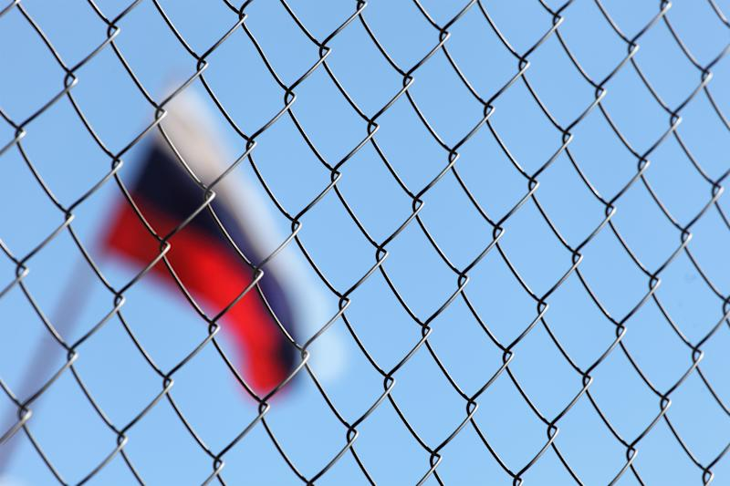 US Sanctions Two Russians Accused of Using Fraud to Steal Millions in Crypto