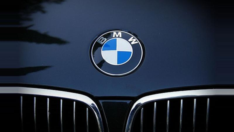 BMW announces another car recall, taking total to 1.6 million