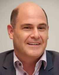 Stumping For Emmys, 'Mad Men's Matthew Weiner Talks 7th And Final Season