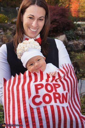"Vía <a href=""http://www.costume-works.com/baby_popcorn.html"" target=""_blank"">Costume-Works.com</a>"