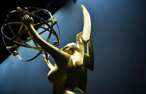 How to Watch the 2020 Creative Arts Emmys
