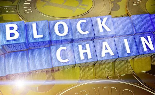 The U.K.'s central bank, the Bank of England, has become the latest central bank to give its backing to blockchain technology, announcing plans for trials of a blockchain protocol designed to enhance data privacy. As part of the trial, the bank is soliciting for blockchain startups to proceed in early trials of their system, as they seek to develop a digitized, distributed mechanism for securing the privacy and integrity of personal data. Speaking at a fintech conference in London this month, the bank's governor, Mark Carney, said the bank wants to continue its work in this area, including loo