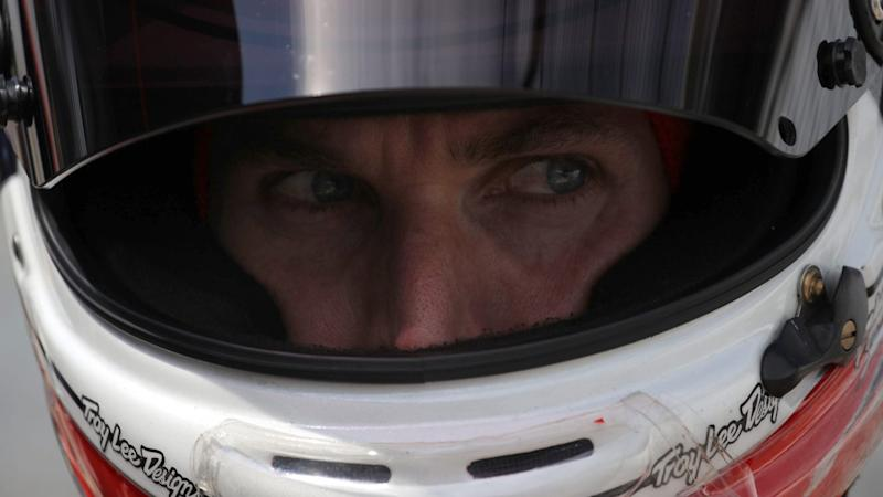 Scott Dixon triumps in IndyCar race at Road America