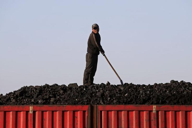 Ending Monopoly over Coal, Centre Allows Commercial Mining on Revenue-Sharing Basis