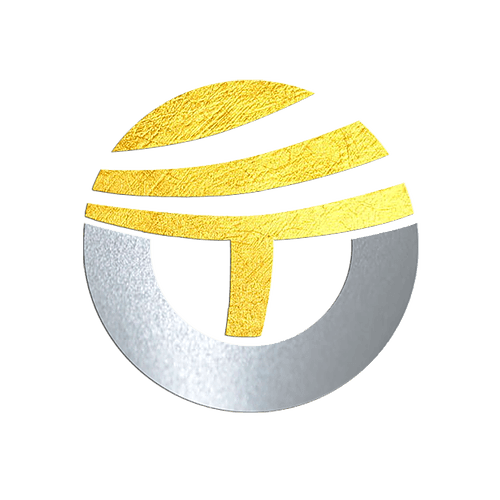 weirdest cryptocurrencies trumpcoin logo