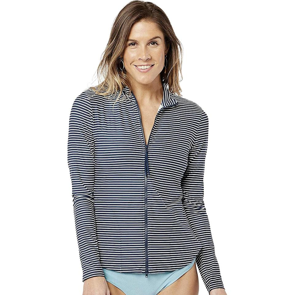 Carve-Designs-Lake-Sunshirt-Swimsuit-Cover-Ups-Products