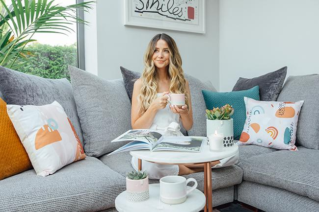 Zoe-Sugg-Etsy-collection-living-room