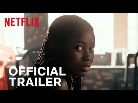 """<p>Mati Diop's directorial debut is not to be missed in this supernatural romance drama. Set in Dakar, Senegal, the film follows the story of Ada, a young woman, and her lover, Souleiman, a local worker. When Souleiman and his crew go to the sea seeking better working conditions, the crew returns with an unexpected vengeance.</p><p><a class=""""link rapid-noclick-resp"""" href=""""https://www.netflix.com/title/81082007"""" rel=""""nofollow noopener"""" target=""""_blank"""" data-ylk=""""slk:Watch Now"""">Watch Now</a></p><p><a href=""""https://www.youtube.com/watch?v=vhcXyK8s-io"""" rel=""""nofollow noopener"""" target=""""_blank"""" data-ylk=""""slk:See the original post on Youtube"""" class=""""link rapid-noclick-resp"""">See the original post on Youtube</a></p>"""