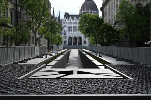 Historians have already pointed out that many places listed on a ?National Cohesion? monument to pre-WWI greater Hungary in Budapest were never actually populated by ethnic Hungarians