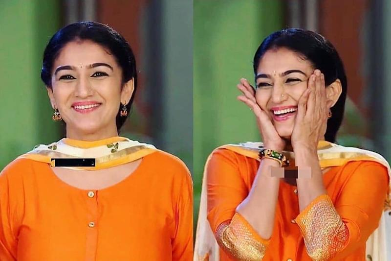 Neha Mehta Opens up on Her Exit from 'Taarak Mehta Ka Ooltah Chashmah': Wanted to Consider My Return