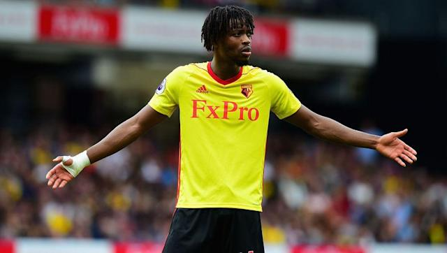 <p><strong>Transfer Fee: £5m</strong></p> <br><p>The 22-year-old finally wrestled himself free from the shackles of being a Chelsea loanee this summer, and put his future into his own hands by joining Watford in a permanent move. The fact that Chalobah no longer wanted to stay at Stamford Bridge comes as no surprise, given the lack of first team chances on offer. </p> <br><p>What is surprising, however, is the fee. Watford have been particularly impressive in the market this summer, and could potentially have featured on this list again due to their £8m captures of both Will Hughes and Tom Cleverley, but Chalobah at £5m is set to be the best capture of the lot.</p>