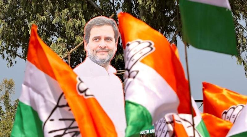 Rahul Gandhi's Facebook Page Saw 40% More Engagement Than PM Narendra Modi's During September 25-October 2, Claims Congress Party