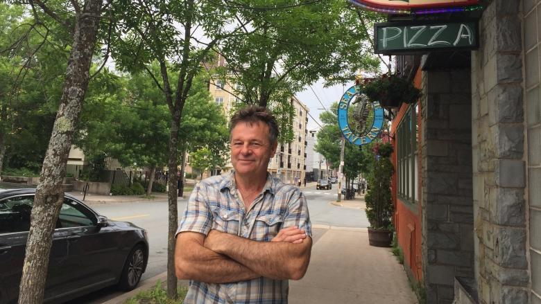 Economy Shoe Shop sold as ex-owner says construction 'killed' his bar