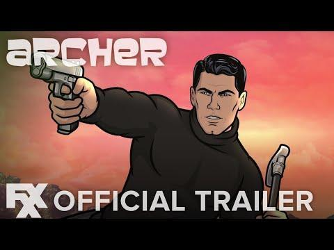 """<p>Austin Powers who? Ever since <em>Archer </em>debuted on FX in 2009, it's been the best spy parody in the game, complete with a star-studded and hilarious voice cast that includes H. Jon Benjamin, Judy Greer, Chris Parnell, and Jessica Walter. The show in some way feels like a serial comic from long ago, but with a quick wit that will have you laughing so much you'll need to rewind and make sure you didn't miss something. The new season, the show's 11th has been delayed due to the COVID-19 pandemic, but don't be mistaken: it's coming. And probably not stopping any time soon after that, either. </p><p><a class=""""link rapid-noclick-resp"""" href=""""https://go.redirectingat.com?id=74968X1596630&url=https%3A%2F%2Fwww.hulu.com%2Fseries%2Farcher-22b4b3c8-0827-42d2-a841-50e8f3464dc2&sref=https%3A%2F%2Fwww.menshealth.com%2Fentertainment%2Fg32380506%2Fbest-animated-series%2F"""" rel=""""nofollow noopener"""" target=""""_blank"""" data-ylk=""""slk:STREAM IT HERE"""">STREAM IT HERE</a></p><p><a href=""""https://www.youtube.com/watch?v=vJ0U39heCVI"""" rel=""""nofollow noopener"""" target=""""_blank"""" data-ylk=""""slk:See the original post on Youtube"""" class=""""link rapid-noclick-resp"""">See the original post on Youtube</a></p>"""