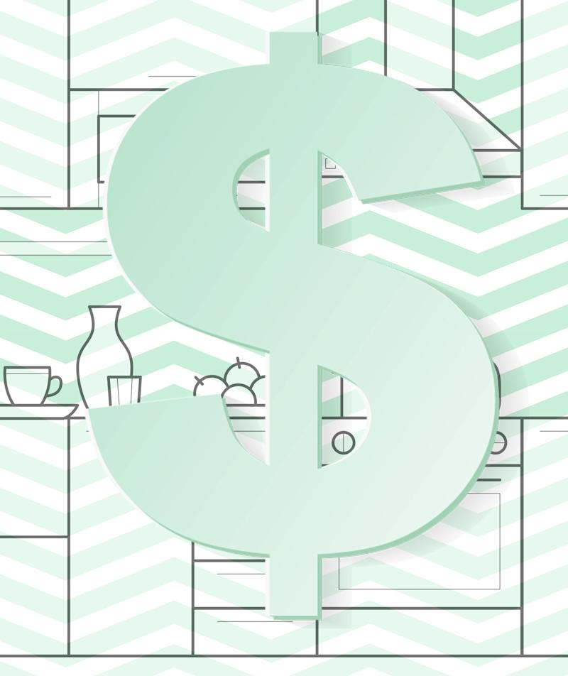 What a Kitchen Remodel Costs Most People