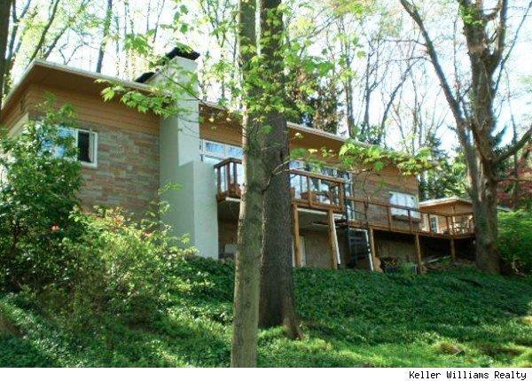 jeffrey dahmer home house of the day
