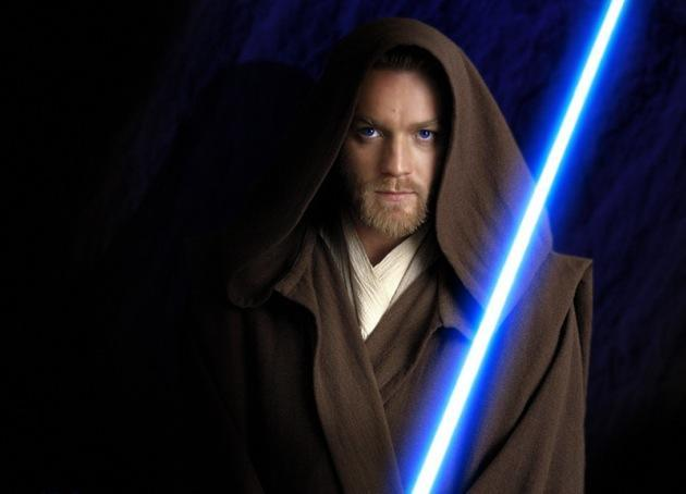 May The Force Be With Ewan! Why Disney Should Give McGregor An Obi-Wan Spinoff