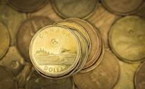 "<p><span>#1 The Canadian dollar's appearance as one of the highest searched items in the financial category this year is hardly shocking. We wish we could say it carried the drama of the Jays series but the truth is, since the price of crude oil fell sharply in 2014, the dollar followed, shimmying to lows <a href=""https://ca.news.yahoo.com/canadian-dollar-drops-lowest-level-160107766.html"" data-ylk=""slk:not seen since 2004;outcm:mb_qualified_link;_E:mb_qualified_link;ct:story;"" class=""link rapid-noclick-resp yahoo-link"">not seen since 2004</a>. At the start of 2015, the Loonie was worth US$0.86 and as of mid-November it's been hanging around the US$0.74 mark. The main culprit? Oil prices. But there's and upside – it gives us wiggle-room to improve.</span></p>"