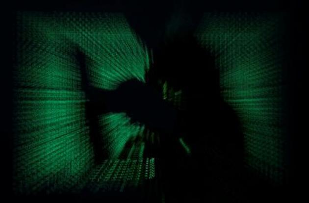 Russia-linked hackers targeted hotel guests across Europe: security firm