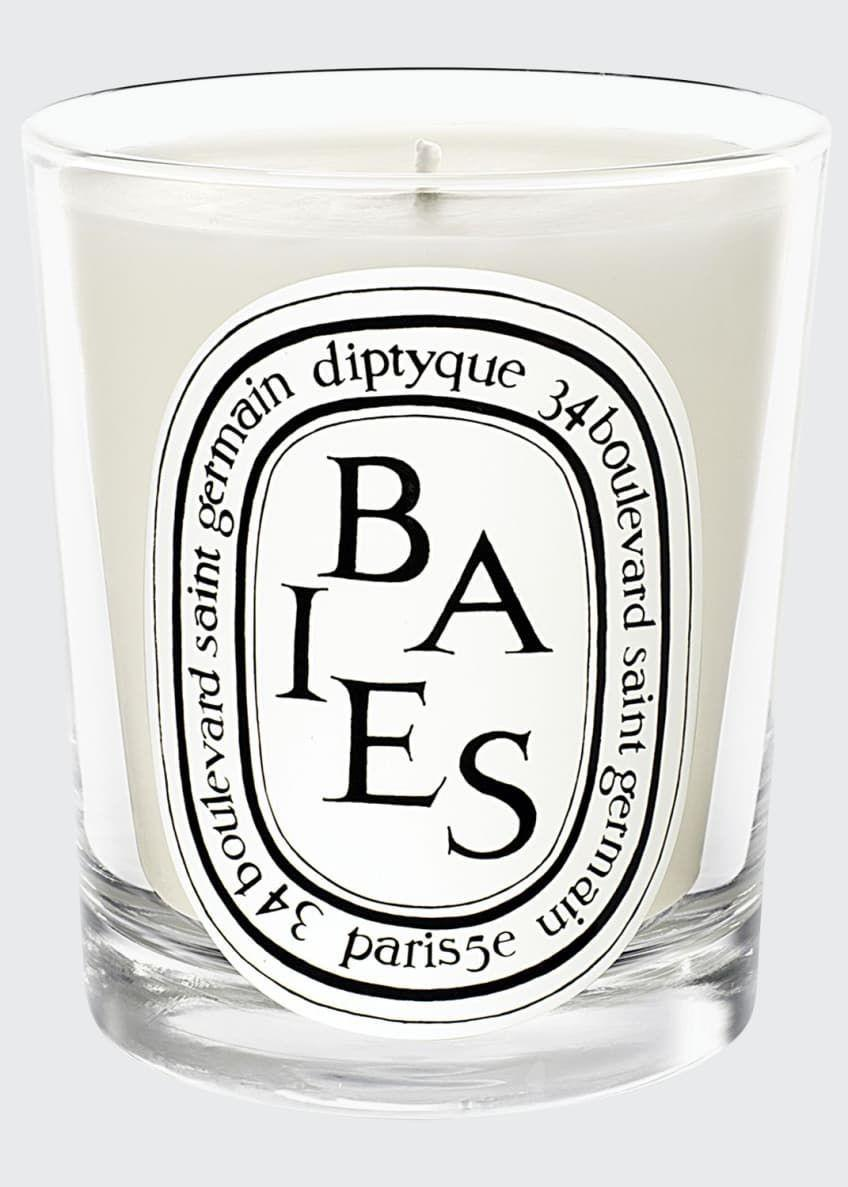 """<p><strong>Diptyque</strong></p><p>bergdorfgoodman.com</p><p><strong>$68.00</strong></p><p><a href=""""https://go.redirectingat.com?id=74968X1596630&url=https%3A%2F%2Fwww.bergdorfgoodman.com%2Fprod127920221_cat243442__%2Fp.prod&sref=https%3A%2F%2Fwww.harpersbazaar.com%2Fwedding%2Fplanning%2Fg36435226%2Flast-minute-wedding-gift-ideas%2F"""" rel=""""nofollow noopener"""" target=""""_blank"""" data-ylk=""""slk:SHOP NOW"""" class=""""link rapid-noclick-resp"""">SHOP NOW</a></p><p>Suggest a scent (but nothing too pungent or polarizing) for couples looking to upgrade their shared living space. If you can't decide, send them a selection of your top picks, but make sure the scents you select complement one another to avoid a clash of notes upon unboxing.</p>"""