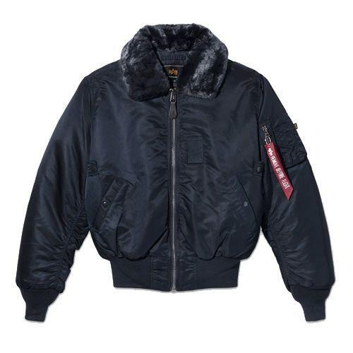 "<p><a class=""link rapid-noclick-resp"" href=""https://go.redirectingat.com?id=127X1599956&url=https%3A%2F%2Fwww.alphaindustries.com%2Fproducts%2Fmjb23010c1-unisex-b-15-flight-jacket&sref=https%3A%2F%2Fwww.esquire.com%2Fuk%2Fstyle%2Ffashion%2Fg34627957%2Fthe-time-is-now-for-a-new-bomber-jacket-and-here-are-the-best%2F"" rel=""nofollow noopener"" target=""_blank"" data-ylk=""slk:SHOP"">SHOP</a></p><p>In 1963, Alpha Industries won a contract to continue manufacturing the MA-1 bomber jacket. Since then, the brand has forged its way to become one of the most iconic brands of the lot with their tight box shape and red zip tag on the sleeve. Although this one is technically a B-15 jacket (apologies) it is still mega. </p><p>B-15 Heritage Bomber Jacket, £160, <a href=""https://go.redirectingat.com?id=127X1599956&url=https%3A%2F%2Fwww.alphaindustries.com%2Fproducts%2Fmjb23010c1-unisex-b-15-flight-jacket&sref=https%3A%2F%2Fwww.esquire.com%2Fuk%2Fstyle%2Ffashion%2Fg34627957%2Fthe-time-is-now-for-a-new-bomber-jacket-and-here-are-the-best%2F"" rel=""nofollow noopener"" target=""_blank"" data-ylk=""slk:alphaindustries.com"" class=""link rapid-noclick-resp"">alphaindustries.com</a></p>"