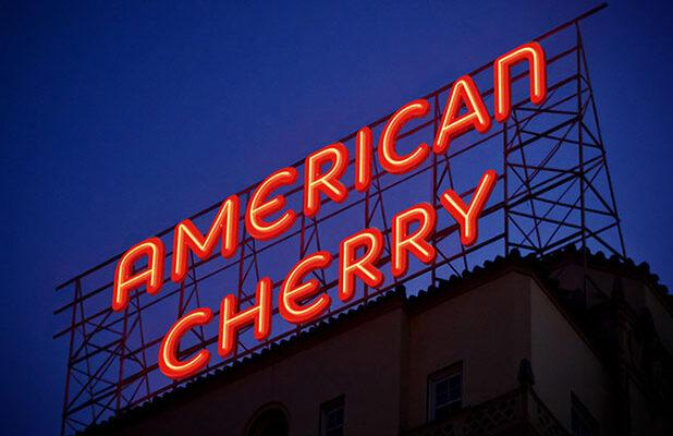 'American Cherry' Producers Fire Assistant Director Over 'Uncomfortable Comments' and 'Unwanted Advances' (Exclusive)