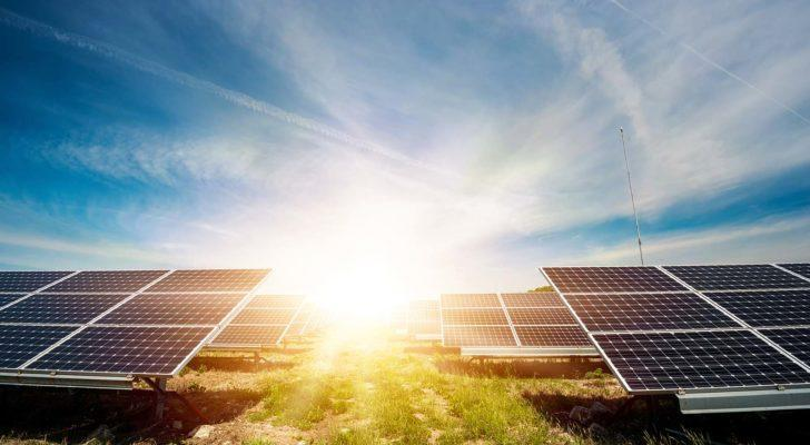 3 Solar Stocks to Buy for a New Day in Solar Energy