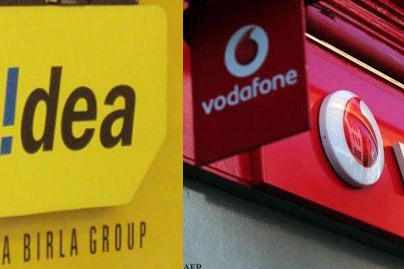 What Will Happen to Existing Subscribers if Vodafone Idea Shuts Down Operations?