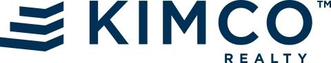 Kimco Realty Announces Pricing of Inaugural Issuance of Green Bonds
