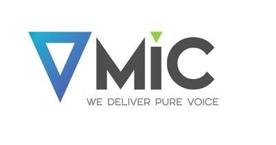 The vMic development team wanted to design a voice conversion device for patients with articulation disorders that would allow these patients to converse easily with others.