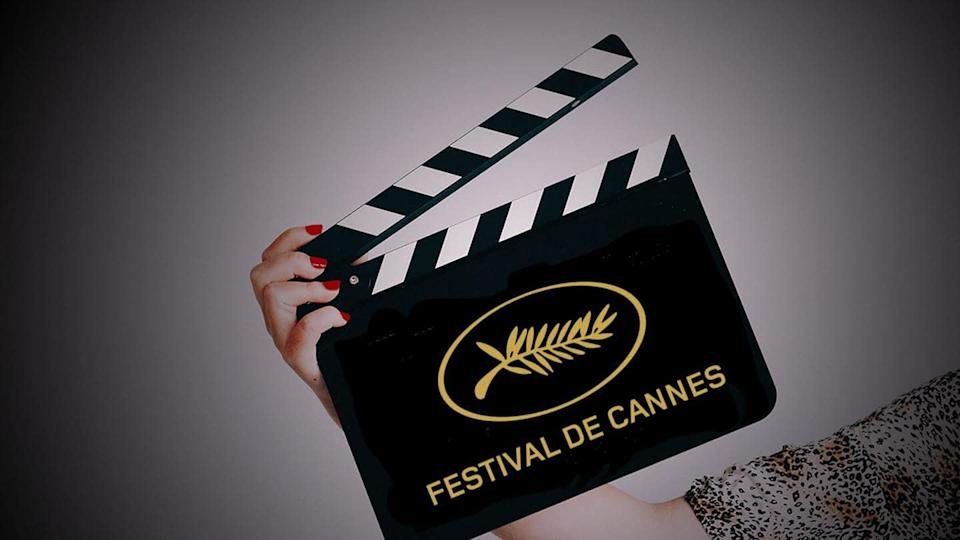 Cannes Film Festival to take place in July this year