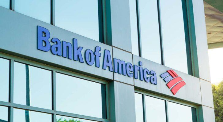 Bank of America Looks Poised for Sluggish Earnings and Margin Compression
