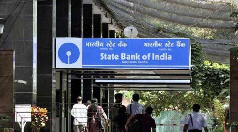 sbi, sbi so, sbi so recruitment 2019, sbi.co.in, sbi faculty, sbi teaching jobs, bank faculty jobs, govt faculty jobs, bank jobs, top govt jobs, latest govt job notification, sarkari exam, sakari naukri, employment news
