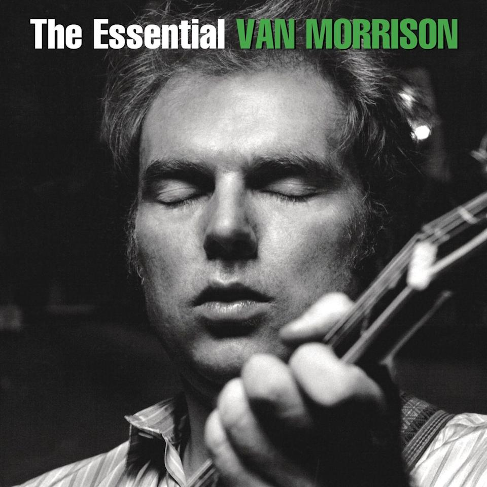 """<p>There's a reason Van Morrison's hymn-like 1971 classic is on every wedding playlist. Its lyrics are sweet, its instrumentals are warm—it's just the tune we want to spend life slow dancing to.</p><p><a class=""""link rapid-noclick-resp"""" href=""""https://www.amazon.com/Tupelo-Honey/dp/B0189YPF3K/?tag=syn-yahoo-20&ascsubtag=%5Bartid%7C10072.g.28435431%5Bsrc%7Cyahoo-us"""" rel=""""nofollow noopener"""" target=""""_blank"""" data-ylk=""""slk:LISTEN NOW"""">LISTEN NOW</a></p>"""