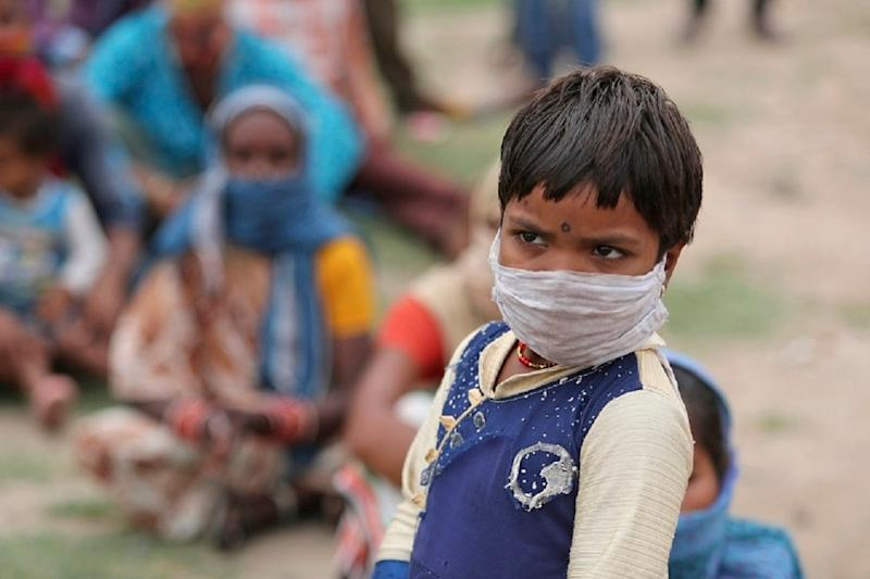 Coronavirus LIVE Updates: World Still at the Beginning of Pandemic, Warns WHO Expert; Trump Says Covid-19 Will Go Away Without Vaccine