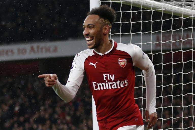 Arsenal announce record-breaking Emirates shirt sponsorship deal worth over £200m