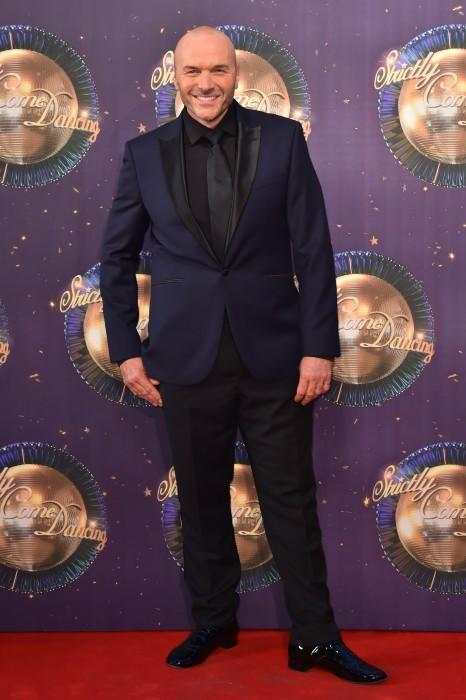 simon-rimmer-strictly