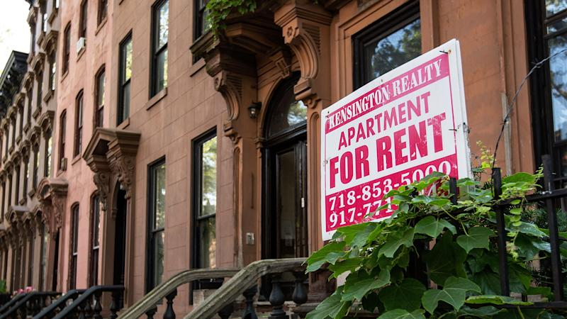 how to find an apartment no craigslist necessary