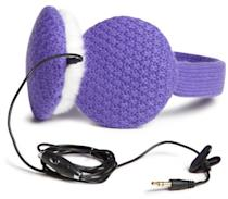 Purple-Lobers-Earmuff-Fashion-500x435