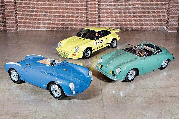 jerry-seinfeld-porsche-collection-1e