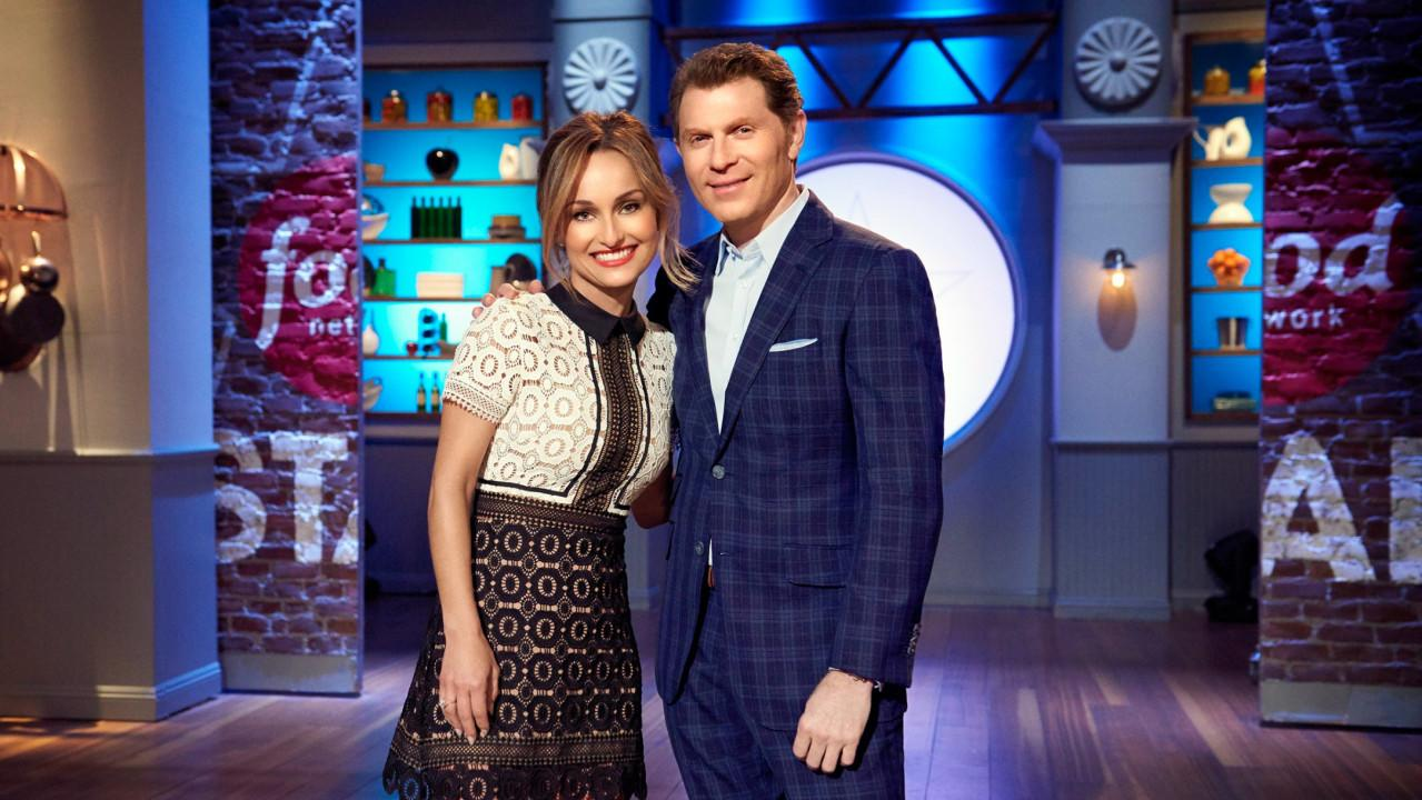 Sure, it's easy to fall in love with a Food Network Star contestant when they are in the heat of competition, but does their charm on the reality show always translate to a successful cooking show? Check out what all these past season winners are up to now, and you be the judge.