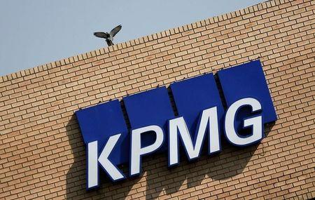 U.S. says audit watchdog staff helped KPMG 'subvert' inspections