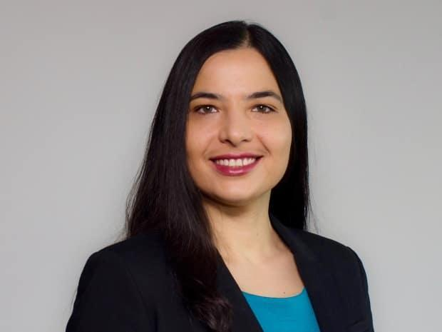 Iglika Ivanova is a Senior Economist with the Canadian Centre for Policy Alternatives (CCPA).  She says employment standard laws should be used to make companies provide paid sick leave, just like they must pay a minimum wage and provide vacation.
